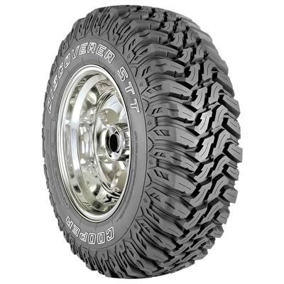 32x11.5x15 tire suggestions? - Chevrolet Colorado & GMC ...