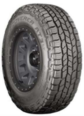 Dodge Ram 1500 Tires >> Dodge Ram 1500 Cooper Discoverer At3 Lt Tires 90000032577
