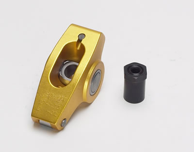 American Shifter 285828 Shift Knob Black Okay Clear Retro Metal Flake with M16 x 1.5 Insert