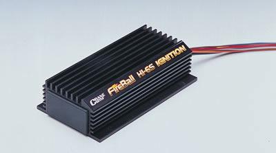 crn 6000 6300?rep=False crane fireball ignition wiring diagram crane ignition systems Crane Hi 6 Ignition at cita.asia