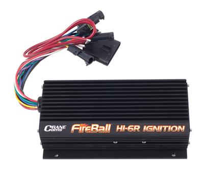CRN 6000 6400_EQ?rep=False crane hi 6r cd ignitions 6000 6400 free shipping on orders over msd hvc 6600 ignition wiring diagram at creativeand.co