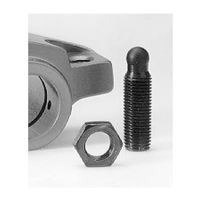 Crane Rocker Arm Pushrod Adjusting Screws 99680 16
