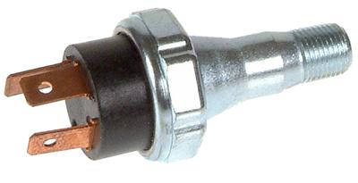 Carter Oil Pressure Safety Switches A68301 on