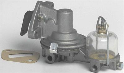 Mechanical Fuel Pump Spectra SP1260MP