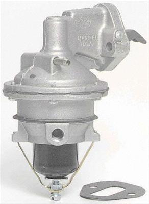 Carter Mechanical Fuel Pumps M60337