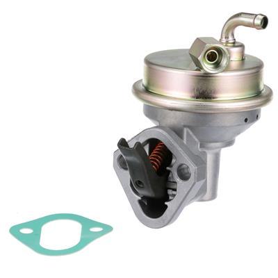 Carter M4554 Mechanical Fuel Pump