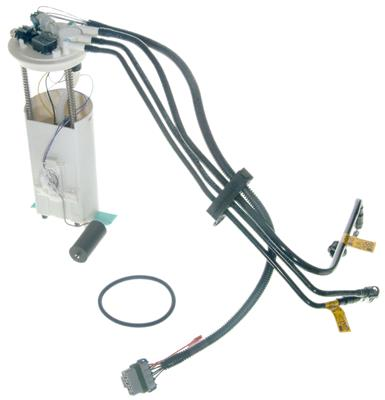 GMB 530-2150 Fuel Pump Module Assembly