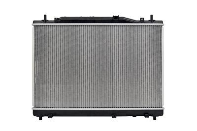 Spectra Premium CU13057 Complete Radiator