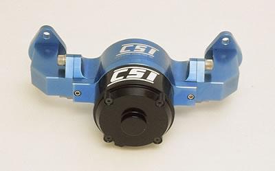 csi 900b csr billet aluminum electric water pumps 5 80 amps amp draw csr electric water pump wiring diagram at aneh.co
