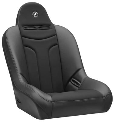 Corbeau Baja JP Suspension Seats 26402BS