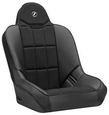 Corbeau Baja Ss Suspension Seats 65402bs