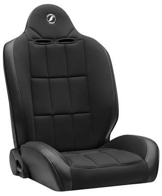 Corbeau Baja RS Suspension Seats 66402BPR