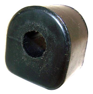 Mopar 4782684AB Stabilizer Bar Bushing
