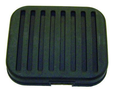 Crown Automotive 53003932AB Accelerator Pedal Pad