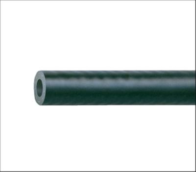 Dayco Fuel Injection Hoses - 5/16 in  Hose Size - Free Shipping on
