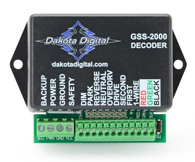 DAK GSS 2000?rep=False dakota digital universal gear shift sending units gss 2000 free dakota digital gss-2000 wiring diagram at mifinder.co