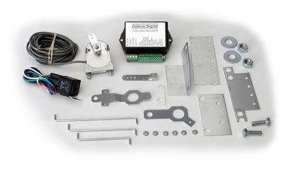 dak gss 2000_w?rep=False dakota digital universal gear shift sending units gss 2000 free dakota digital gss-2000 wiring diagram at reclaimingppi.co
