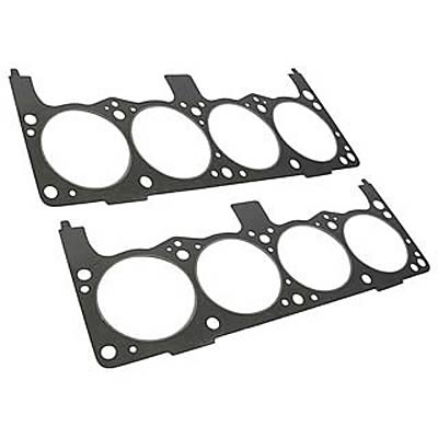 Mopar Performance Composition Head Gaskets P4349557