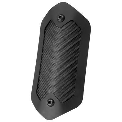 Design Engineering 010496 Heat Shield