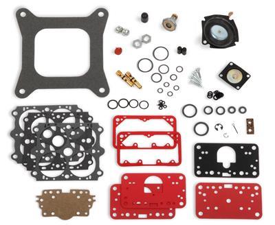 Engine Cooling Fan Switch FACET 7.5032 fits 94-95 Audi 90 2.8L-V6