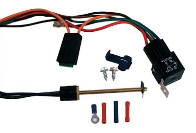 derale relay wiring diagram wiring diagram for car engine ice cube relay further derale fans large besides 12v dual fan relay wiring diagram moreover derale
