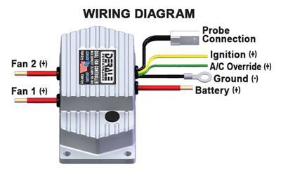 der 16789_oh?rep=True derale high amperage adjustable fan controllers 16788 free derale fan controller wiring diagram at bayanpartner.co
