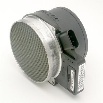 Mass Air Flow Sensor Delphi AF10201