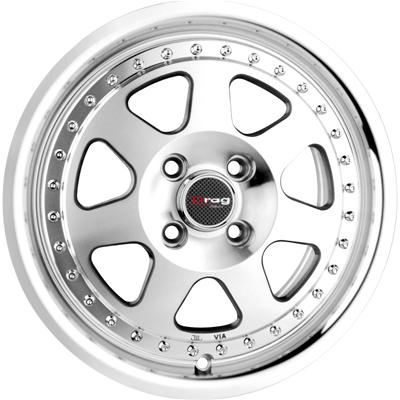 drag wheels dr 27 silver wheels with machined lip dr27157264073s World's Rarest Car Oldsmobile drag wheels dr 27 silver wheels with machined lip dr27157264073s free shipping on orders over 99 at summit racing