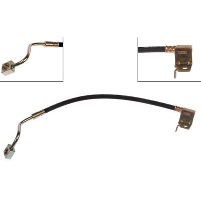 Sunsong 2202910 Brake Hydraulic Hose