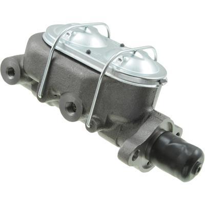 Dorman M39376 New Brake Master Cylinder