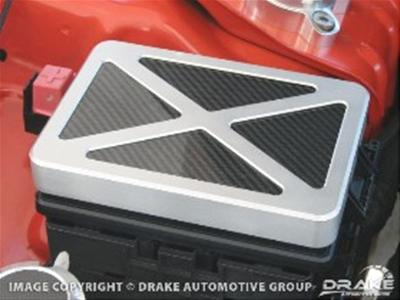 DODGE CHALLENGER Drake Fuse Box Covers MO-120012-BL on dodge challenger windshield, dodge challenger amp location, dodge challenger parking light, dodge challenger cigarette lighter, dodge challenger back window, dodge challenger strut, dodge d150 fuse box, dodge challenger caliper, dodge challenger air cleaner, dodge challenger console, dodge challenger fuel injector, dodge challenger speed sensor, dodge challenger camshaft, dodge challenger speaker, dodge challenger bumper guard, dodge challenger relay, dodge stealth fuse box, dodge challenger starter, dodge challenger piston, dodge challenger coolant reservoir,