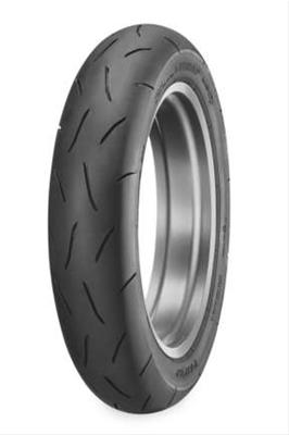 Dunlop 32TT-17 TT93 Mini Race Tire 100/90-12 Tires & Tubes Wheels, Tires & Tubes