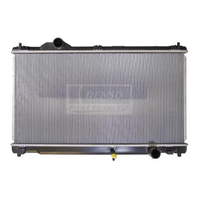 Radiator DENSO 221-3157