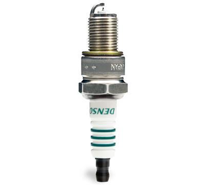 Spark Plug-Iridium Power DENSO 5330