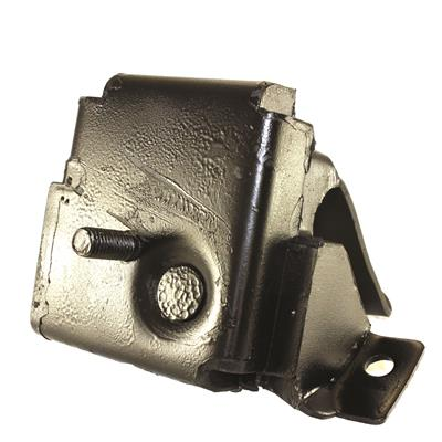 Engine Mount Front Right Anchor 2441