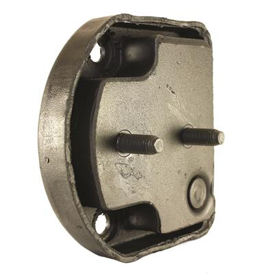 Engine Mount Front-Left//Right Anchor 2709