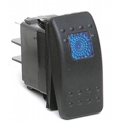 daystar rocker switch wiring diagram daystar rocker switches ku80011  daystar rocker switches ku80011