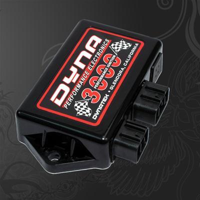 3000 Series Ignition Dynatek  D3K7-3
