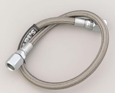 Earls 64191940ERL Speed-Flex Line Earl/'s Plumbing