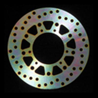 Gold Hose /& Stainless Gold Banjos Pro Braking PBK2729-GLD-GOL Front//Rear Braided Brake Line