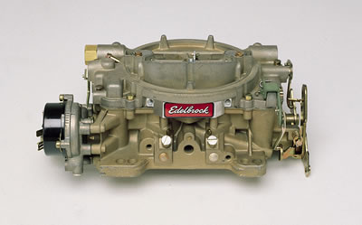 What Carb on my 5 7L Mercruiser Page: 1 - iboats Boating