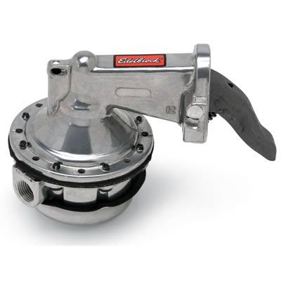 Holley 12-440-11 Big Block Mechanical Fuel Pumps HLY12-440-11