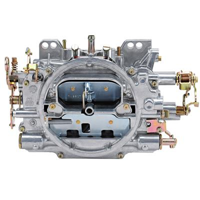 Edelbrock AVS2 Series Carburetors 1905