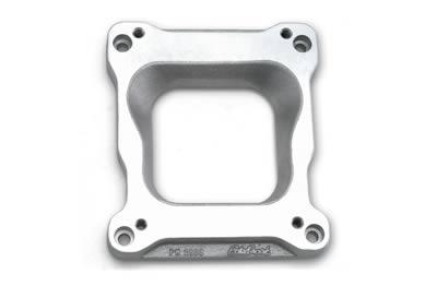 Summit Racing Carburetor Adapter Plate G1420