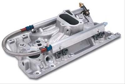 GM Performance :: View topic - marine intake alternative
