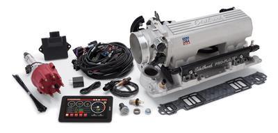 Edelbrock Pro-Flo 4 XT EFI Systems 35820