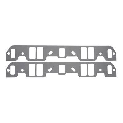 Edelbrock Intake Manifold Gasket Set 7213