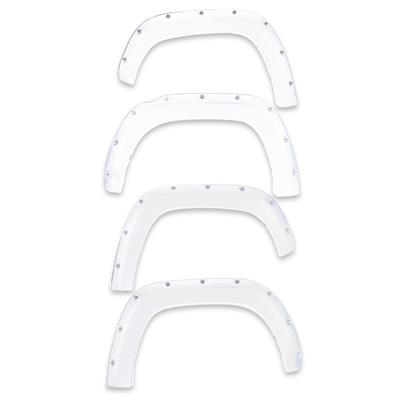 egr bolt on look color match fender flares 792654 pw7 free Ford Van Seats egr bolt on look color match fender flares 792654 pw7 free shipping on orders over 99 at summit racing