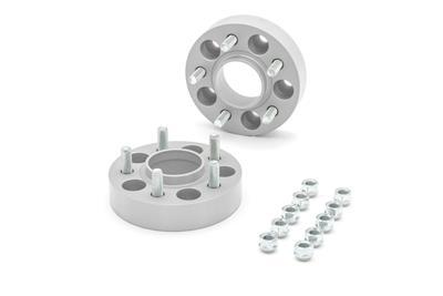 Pack of 2 Eibach S90-7-25-018 Wheel Spacers