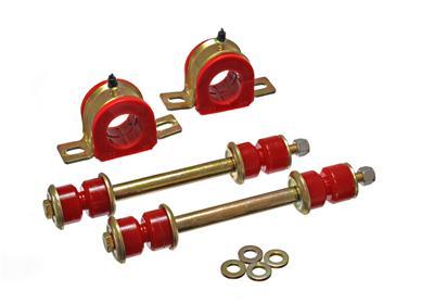 Rare Parts RP22183 Sway Bar Frame Bushing